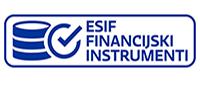 ESIF financijski instrument
